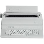 Brother EM-530 Typewriter with Dictionary BRTEM530