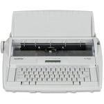 Brother ML-300 Electronic Dictionary Typewriter BRTML300