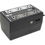 Tripp Lite 3UPS/Surge 3 Surge UPS System TRPINTERNET350U