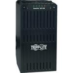 Tripp Lite SmartPro 2200VA UPS TRPSMART2200