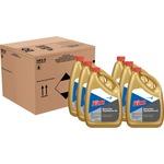 Heavy-Duty Clog Remover, Gel, 80oz Bottle, 6/Carton 35286CT