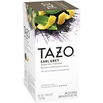 Tazo Black Tea (149899)