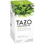 Tazo Green Tea SBK153961