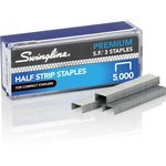 Swingline SF3 Premium Staples SWI35440