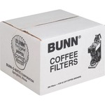 BUNN Home Brewer Coffee Filters (BCF250)