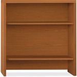 HON Valido 11500 Series Bookcase Hutch HON115292AXHH