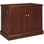 HON 94000 Series Storage Cabinet with Doors HON94291NN