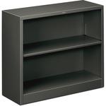 HON Metal Bookcase HONS30ABCS