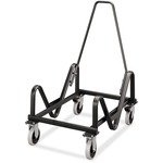 HON 4033 Series GuestStacker Chair Cart HON4033T