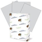 Hammermill Super-Premium Paper HAM102889