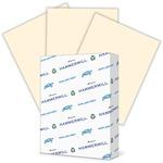 Hammermill Fore Super-Premium Paper HAM103176