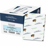 Hammermill Fore Super Premium Paper HAM103309