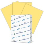 Hammermill Fore Super Premium Paper HAM103325