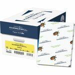Hammermill Fore Super Premium Paper HAM103341
