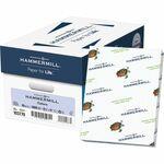 Hammermill Fore Super Premium Paper HAM103770