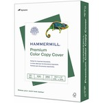Hammermill Color Copy Cover Paper HAM122549