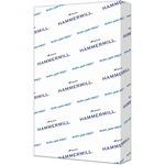 Hammermill Tidal MP Paper HAM162016