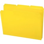 Smead Poly File Folder 10504 SMD10504