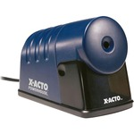 X-Acto Powerhouse Electric Pencil Sharpener EPI1792