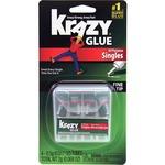 Elmer's Krazy Glue EPIKG58248SN-BULK