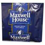 Maxwell House 1.5oz Coffee (866150)