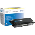 Elite Image Remanufactured Brother TN460 Toner Cartridge ELI75051