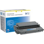 Elite Image Remanufactured Canon E40 Toner Cartridge ELI75052