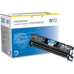 Elite Image Toner Cartridge - Remanufactured for HP - Black ELI75117