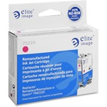 Elite Image Magenta Ink Cartridge ELI75239