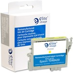 Elite Image Remanufactured Ink Cartridge Alternative For Epson T048420 ELI75259