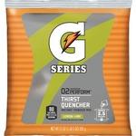 Quaker Oats Gatorade Thirst Quencher Mix Pouch QKR03969