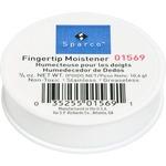 Sparco Fingertip Moistener SPR01569