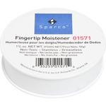 Sparco Sortkwik Fingertip Moistener SPR01571