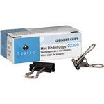 Sparco Binder Clip SPR02300
