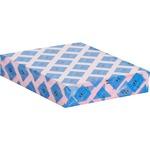 Sparco Premium-Grade Pastel Color Copy Paper SPR05124