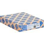 Sparco Premium-Grade Pastel Color Copy Paper SPR05125