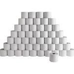 Sparco Carbonless Paper SPR51207