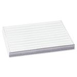 Sparco Continuous Paper SPR62442