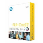 HP All-In-One Printing Paper HEW207010