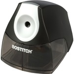 Bostitch Personal Electric Pencil Sharpener BOSEPS4BLK