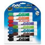 Expo Dry Erase Marker SAN83087