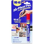 WD-40 No-Mess Pen WDF10175