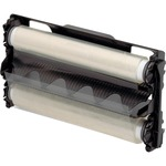 Scotch Dual Laminating Refill Roll MMMDL961