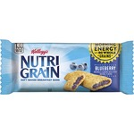 Kellogg's Nutrigrain Cereal Bar KEB35745