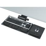 Fellowes Professional Series Premier Keyboard Tray FEL8036001