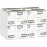 Kleenex Multi-Fold Hand Towel KIM02046