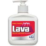 WD-40 Lava Liquid Pump Soap WDF10087