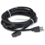 Tatco Nylon Cable Tie TCO22300