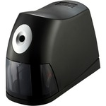 Stanley-Bostitch Quick Action Electric Pencil Sharpener BOS02695