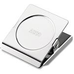 Acco Small Magnetic Clip ACC72131
